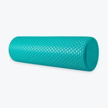 Comact Foam Roller